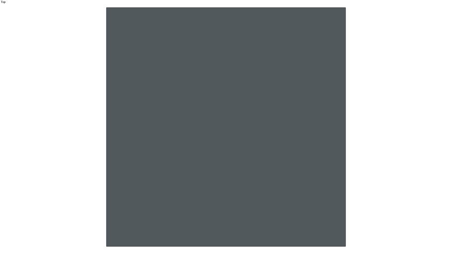 ROCKIT3D | Stucco Exterior Smooth RAL7011