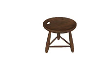 coffe tables