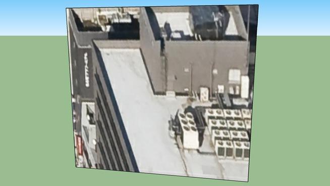 〒450-6038にある建物