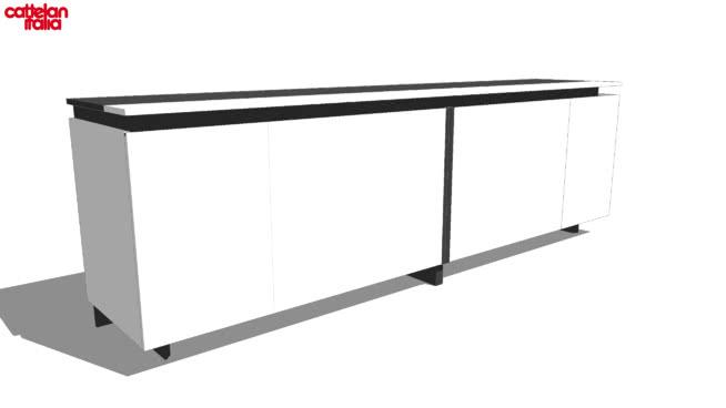 Furniture - Sideboards