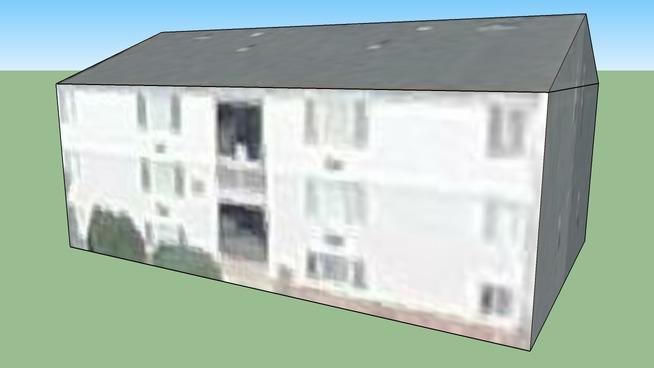Ridgemoor building 6, Golden, CO 80401, USA