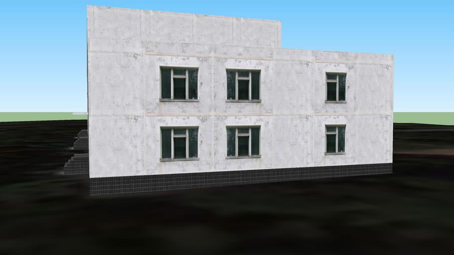 Центр Развития Ребенка - детский сад № 1039