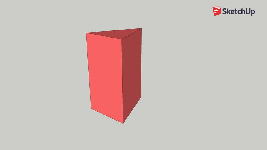 Gap - Triangle