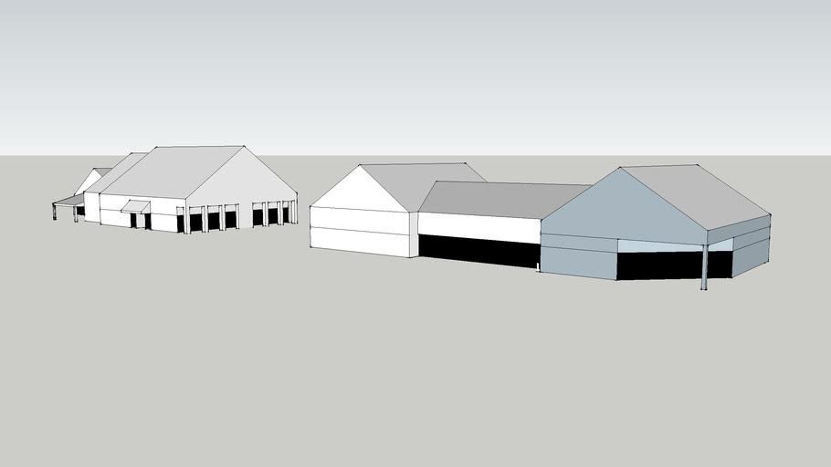 half block_commercial_redevelopment_concept 1