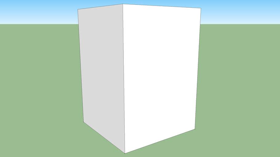 AS Box Test