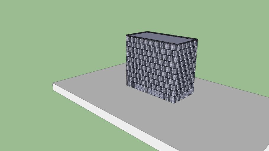 steel-box