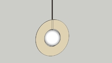 lamps-pendant