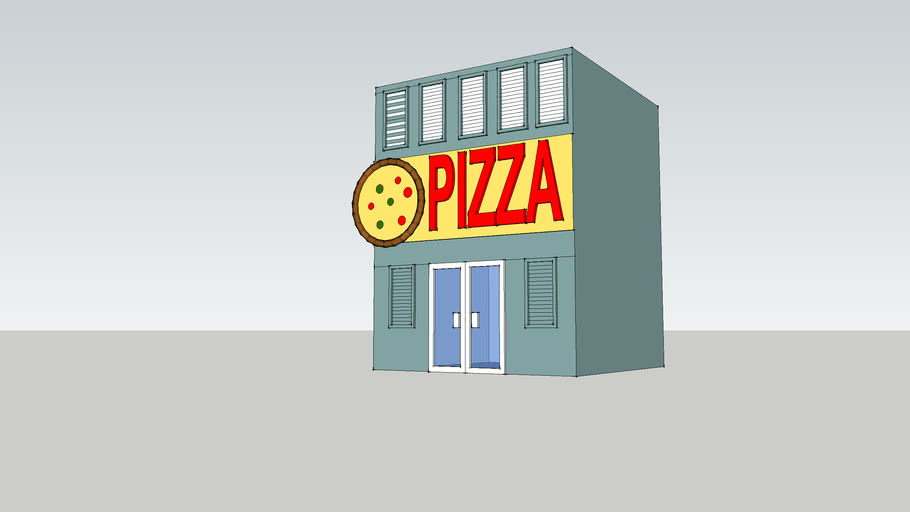 Pizza Parlor2