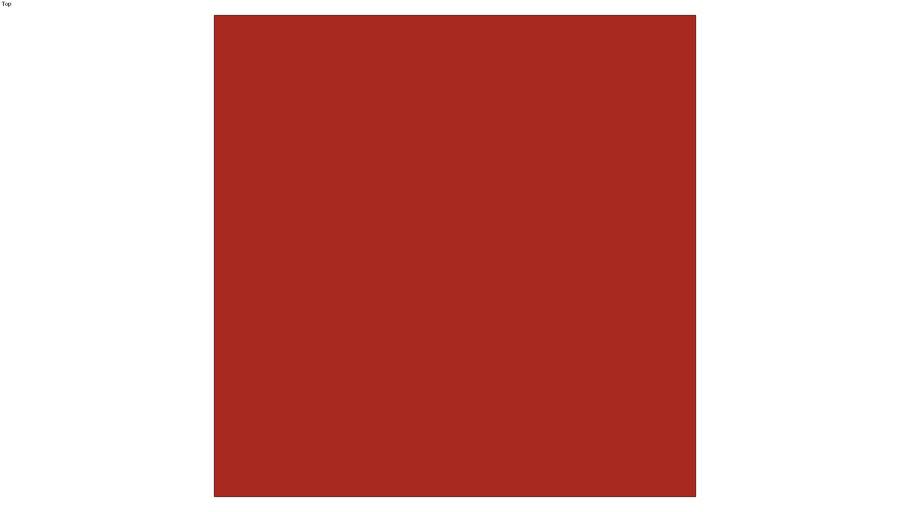ROCKIT3D | Fabric Linen RAL3000