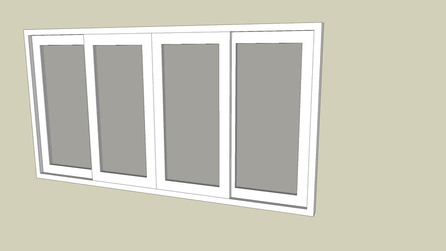 window slide 4