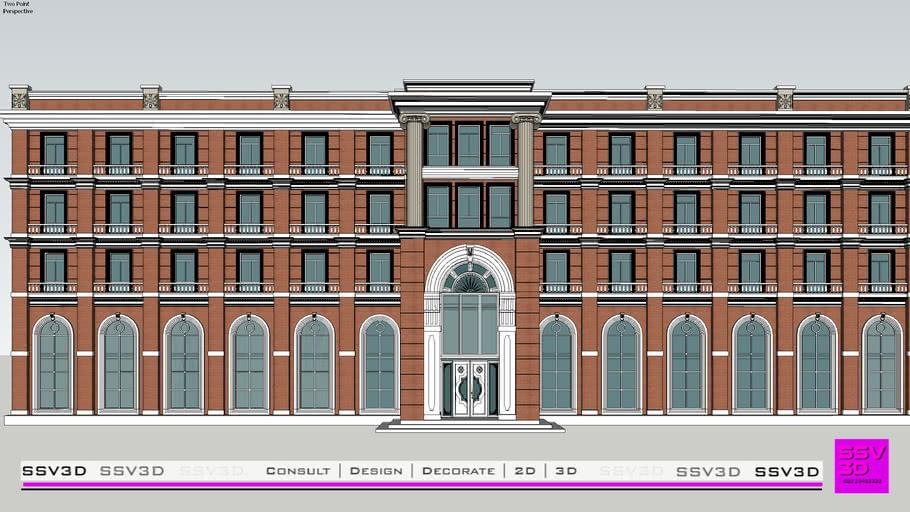 School_building_1