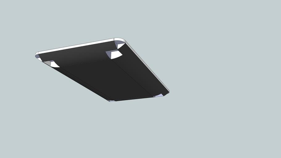 Galaxy Q under developing
