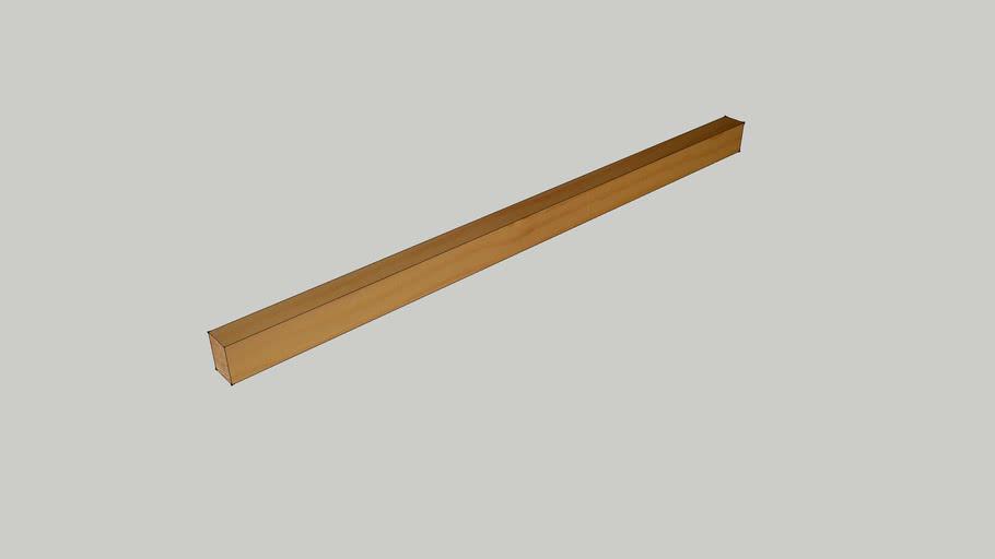 Poprecni presjeci drvenih greda.skp