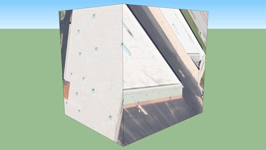 Building in Scottsdale, AZ 85250, USA