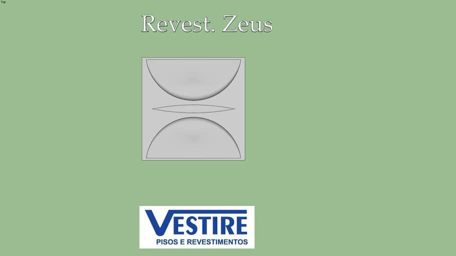 Revest. Zeus