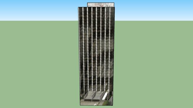Construção em Seattle, WA 98101, USA