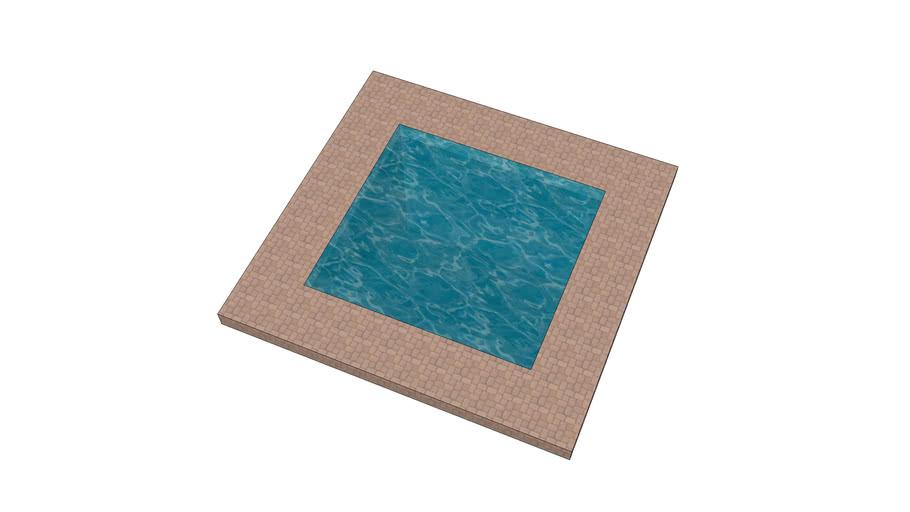 Simple Pool 2