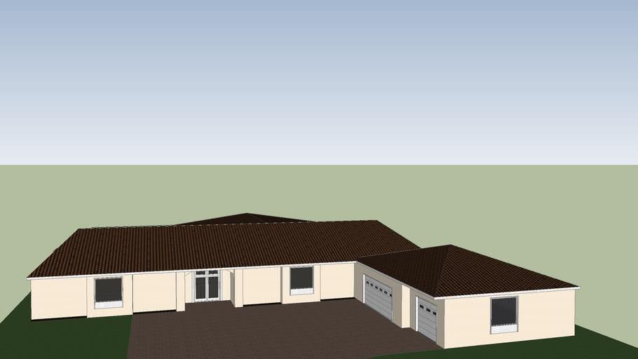 House66