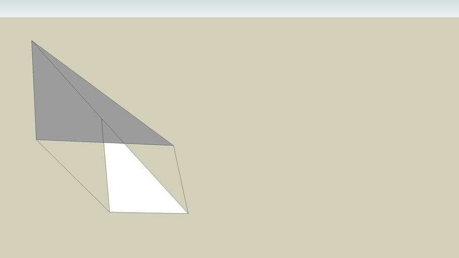Trojúhelník 2