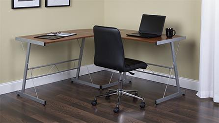 Fine Ofm Ess 1101 Essentials Gaming Desk Z Frame 3D Warehouse Uwap Interior Chair Design Uwaporg