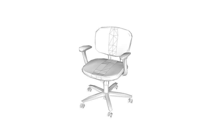 Desk-chair-5