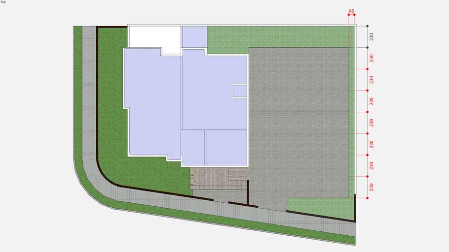Casa Abogados 2011 09 22