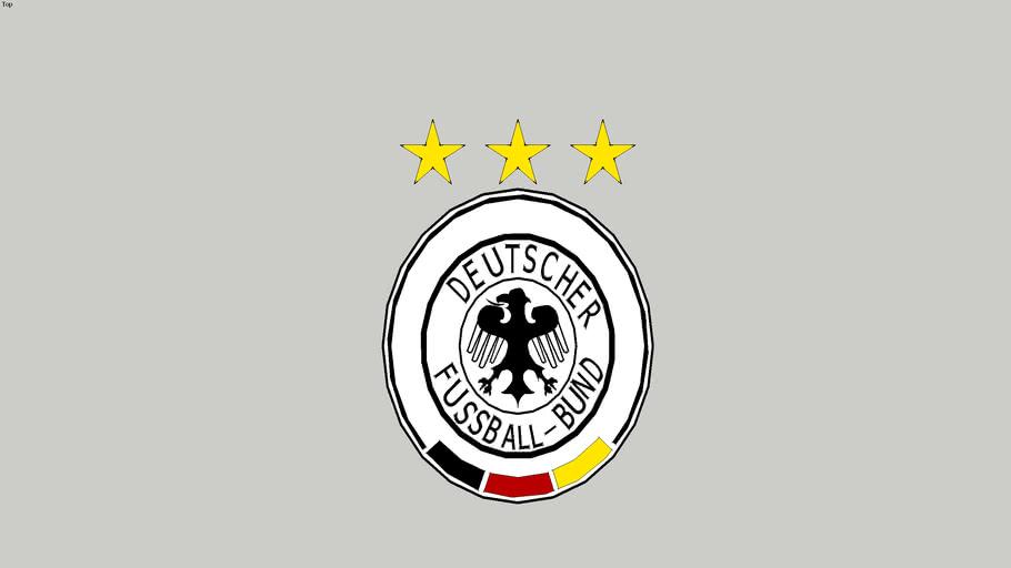Deutscher Fussball / German Football