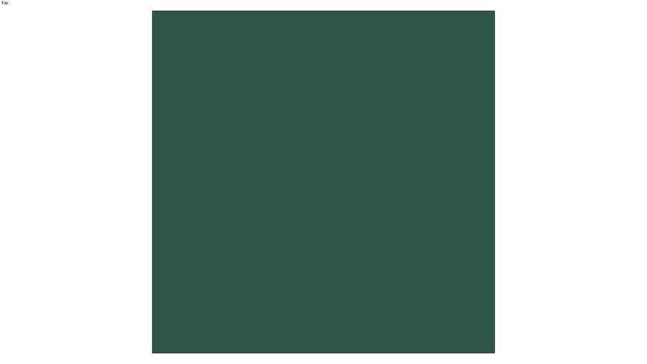 ROCKIT3D | Paint Satin RAL6028