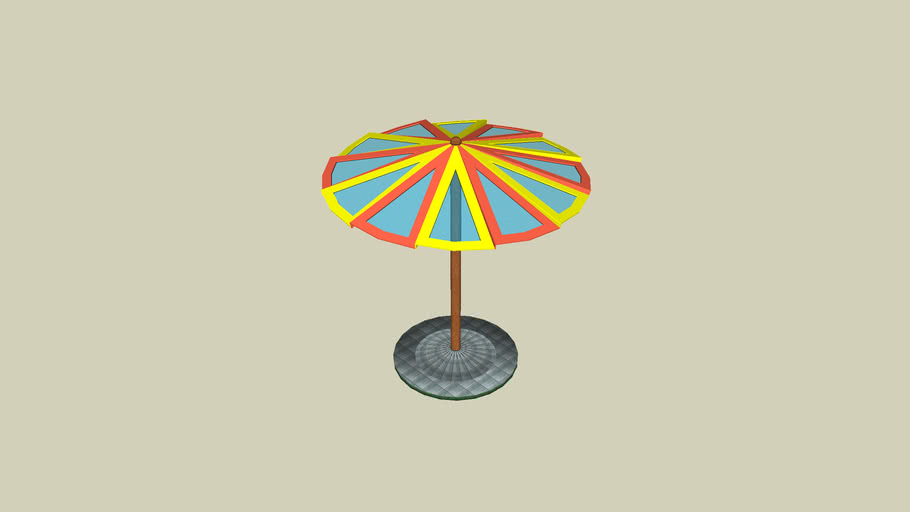 umbrella מטרייה