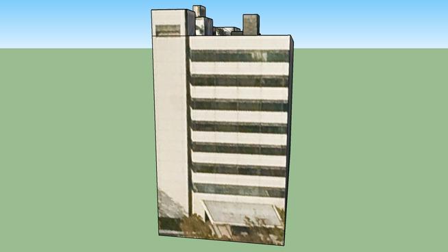 千代田化工建設