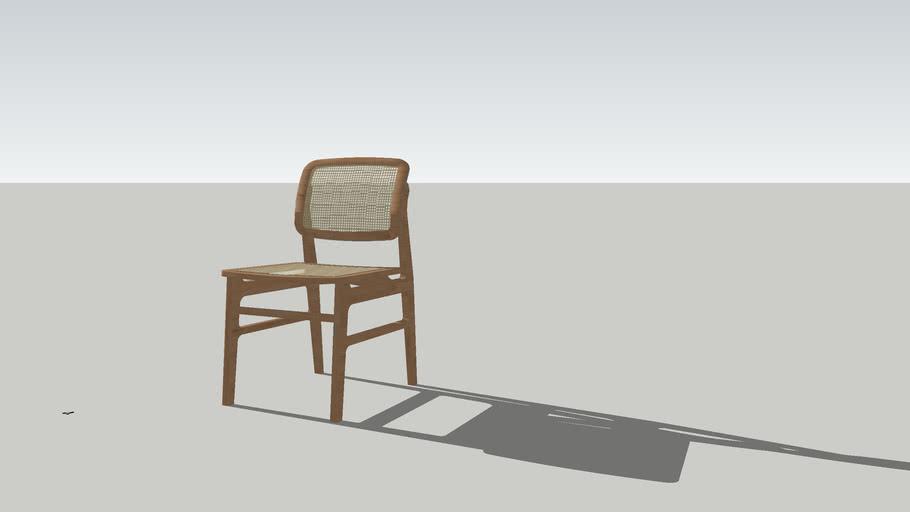 CG-Ann01 cadeira