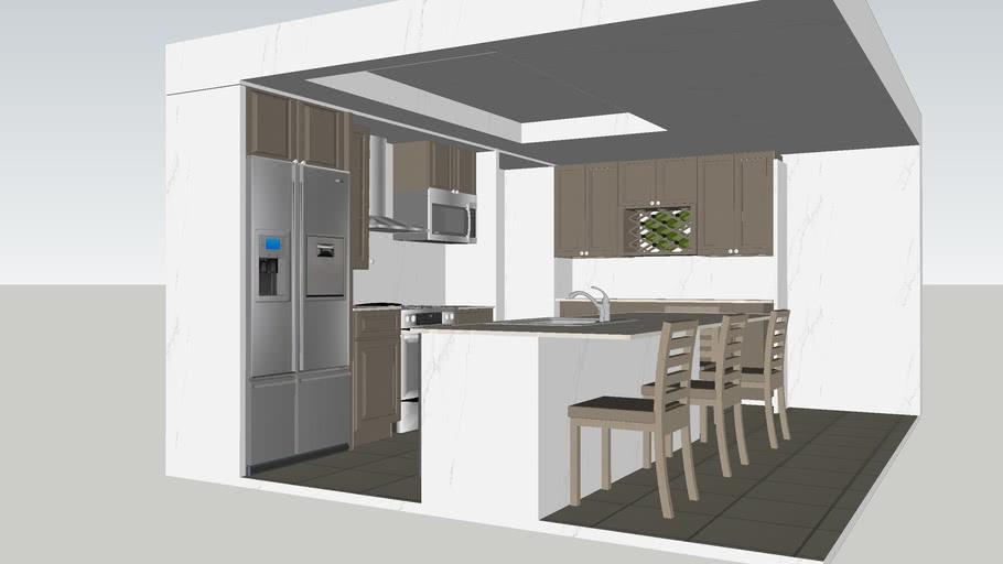 Kitchen20120073