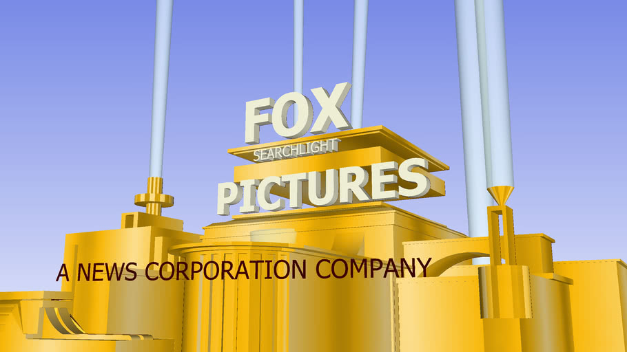 Fox Searchlight Pictures (2011-2012)