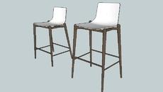 dinning furniture