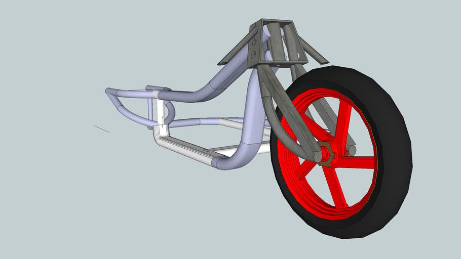 Sidecar Frame 2k13c (1)