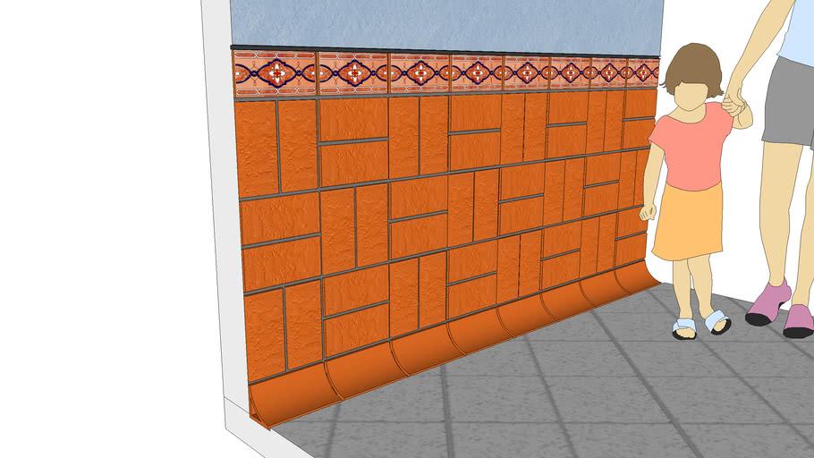 Cerâmica Fênix - MODELOS - Meia-parede04
