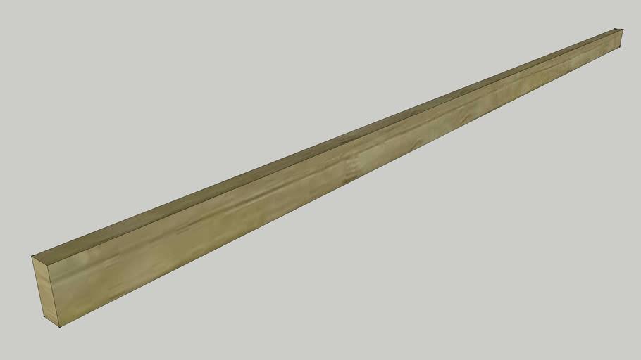 Framing Lumber, all sizes