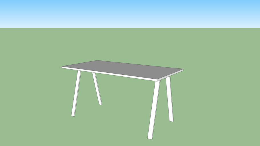 table skubba