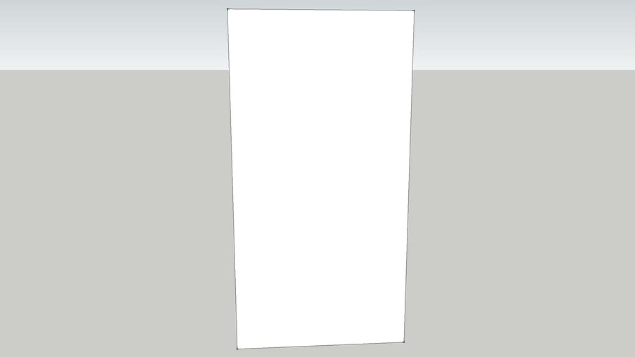 cabinet door 300,580,18