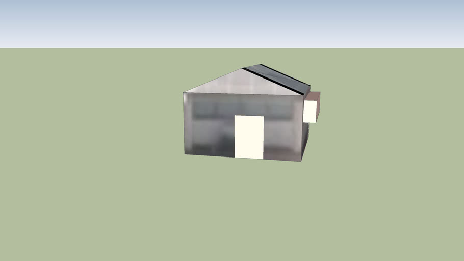 EVC Observatory Storage