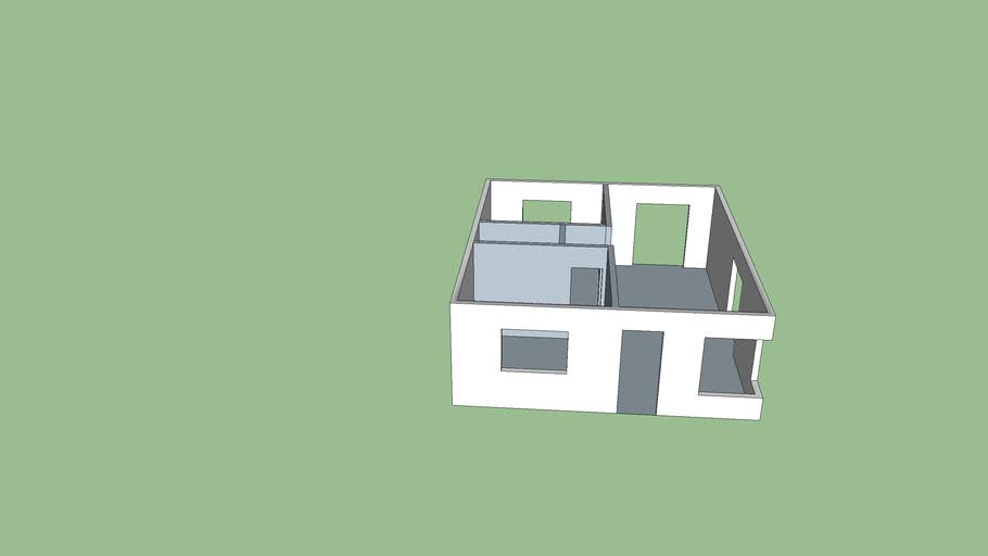 proyecto casa2