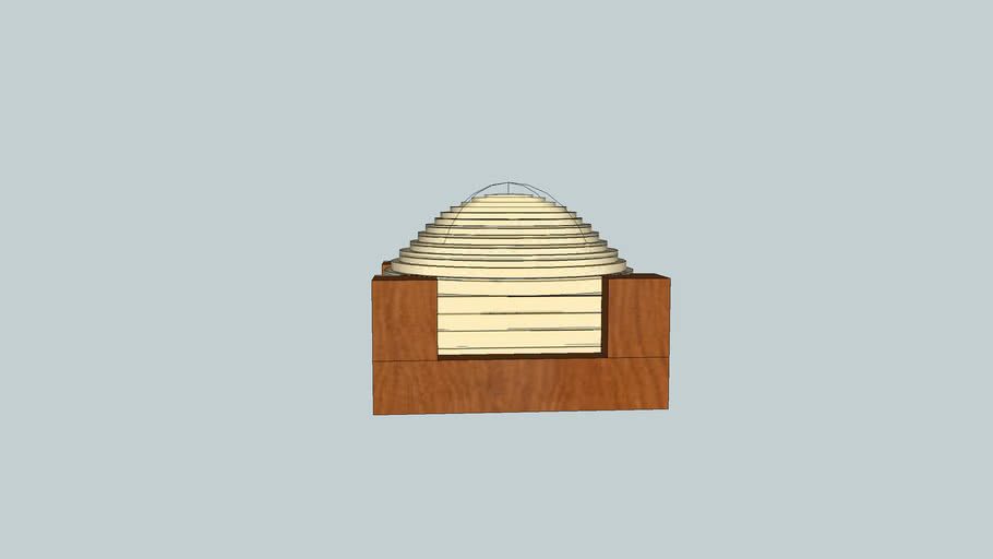 Design Idea AS Product Design 3