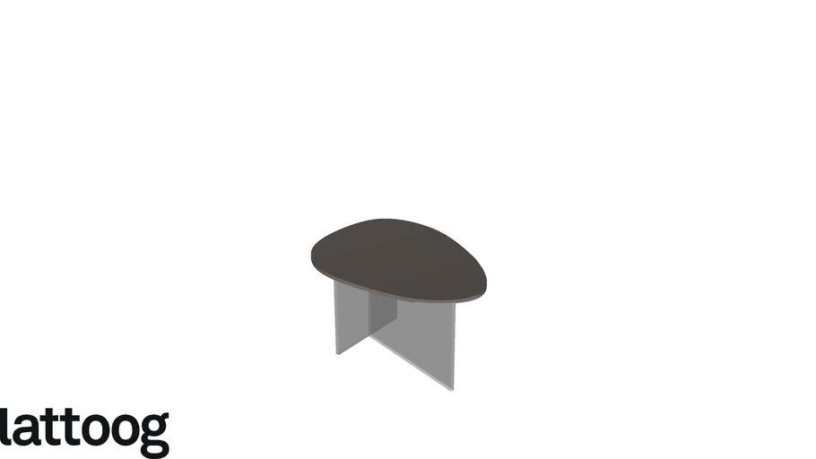 Stone Centro Mod 5
