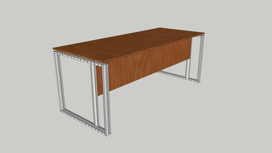Wind Desk
