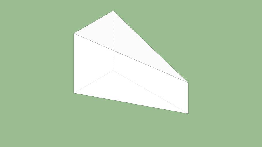 下冊-p225-第12題-基礎圖學實習