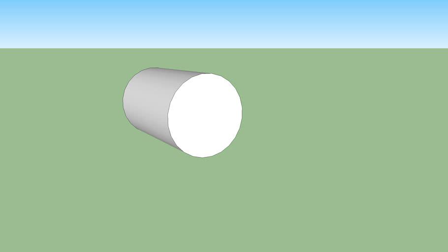 cilindro pobete