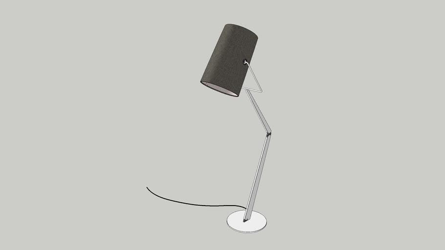 Foscarini Fork lamp