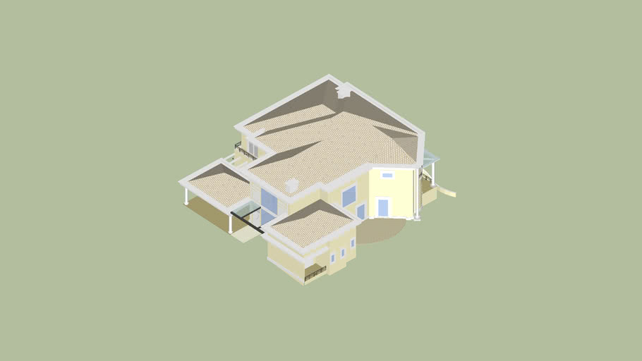 Residência (part2)
