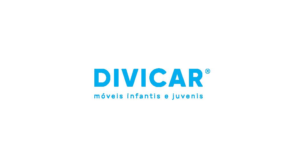 DIVICAR