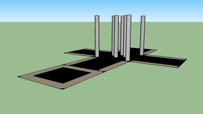 Black Box Design Tech Project